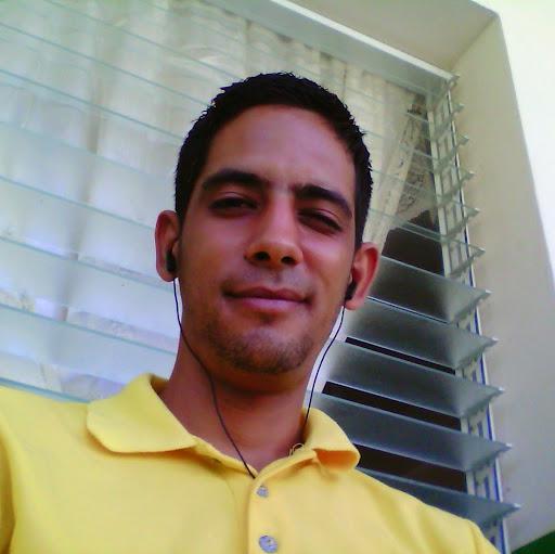 Foto del perfil de rodney padron rodriguez - photo