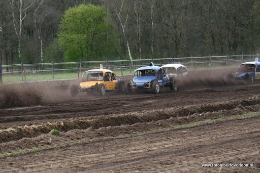 autocross overloon 1-04-2012 (172).JPG