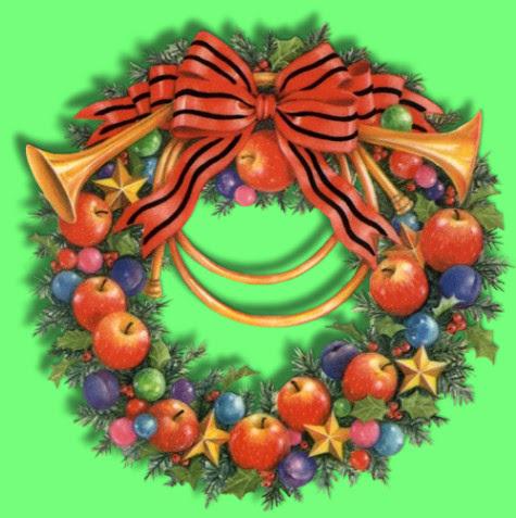 CherSwitz_TrumpetWreath.jpg