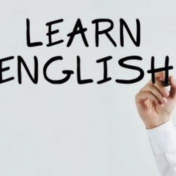 Who is learning english by easy way?