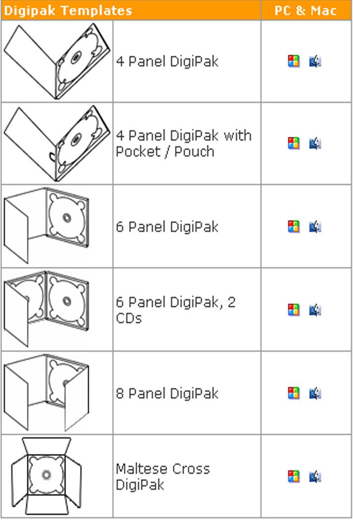 g324 advanced portfolio coursework blog research. Black Bedroom Furniture Sets. Home Design Ideas