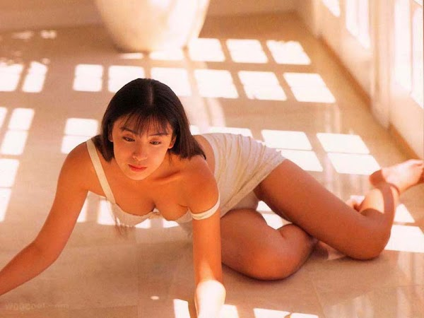 "Japanese Actress  雏形あきã"":actress,asian,Japanese girl,picasa0"