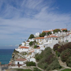 Post image for The Portugal Property Market