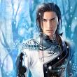 Oleg P