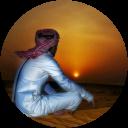 abderhaman Ben chafi