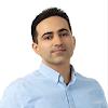 Alex Ebrahimi