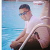 Nazmul Haque Rony