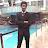 ashish bhojak avatar image