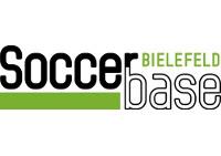 Soccerbase Bielefeld GmbH