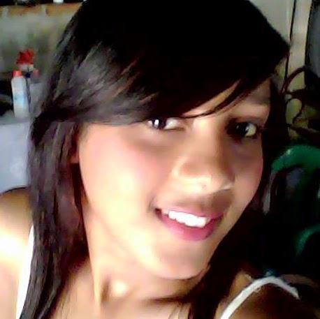 Rosa Mendoza Photo 26