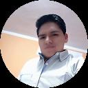 Royer David Llanos Marin