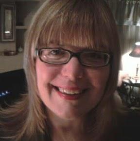 Kimberly Hom