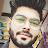 Manish Yadav avatar image