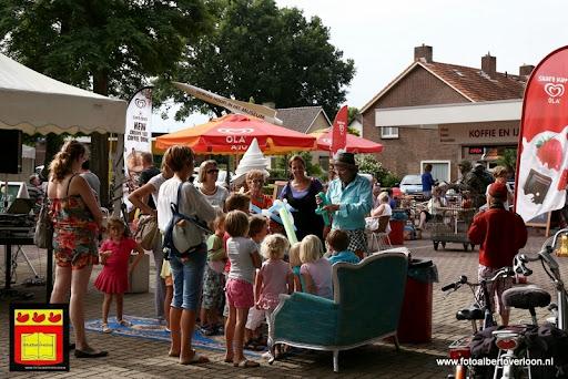 Museumpleinfeest overloon 31-07-2013 (34).JPG
