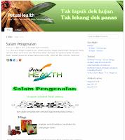 Petua Health