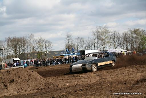 autocross overloon 1-04-2012 (127).JPG