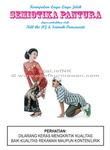 Kill the DJ & Soimah Pancawati - Semiotika Pantura