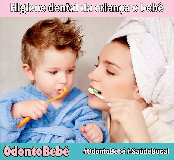 higiene-dental-crianca