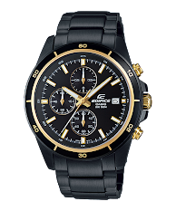 Casio Edifice : EFR-533PB-8AV