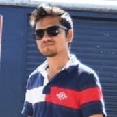 SiddharthA G review