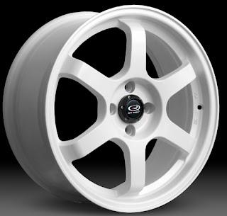 Encuentra tu llanta - Todas las marcas al mejor precio Grid_White_17_alloy_wheels