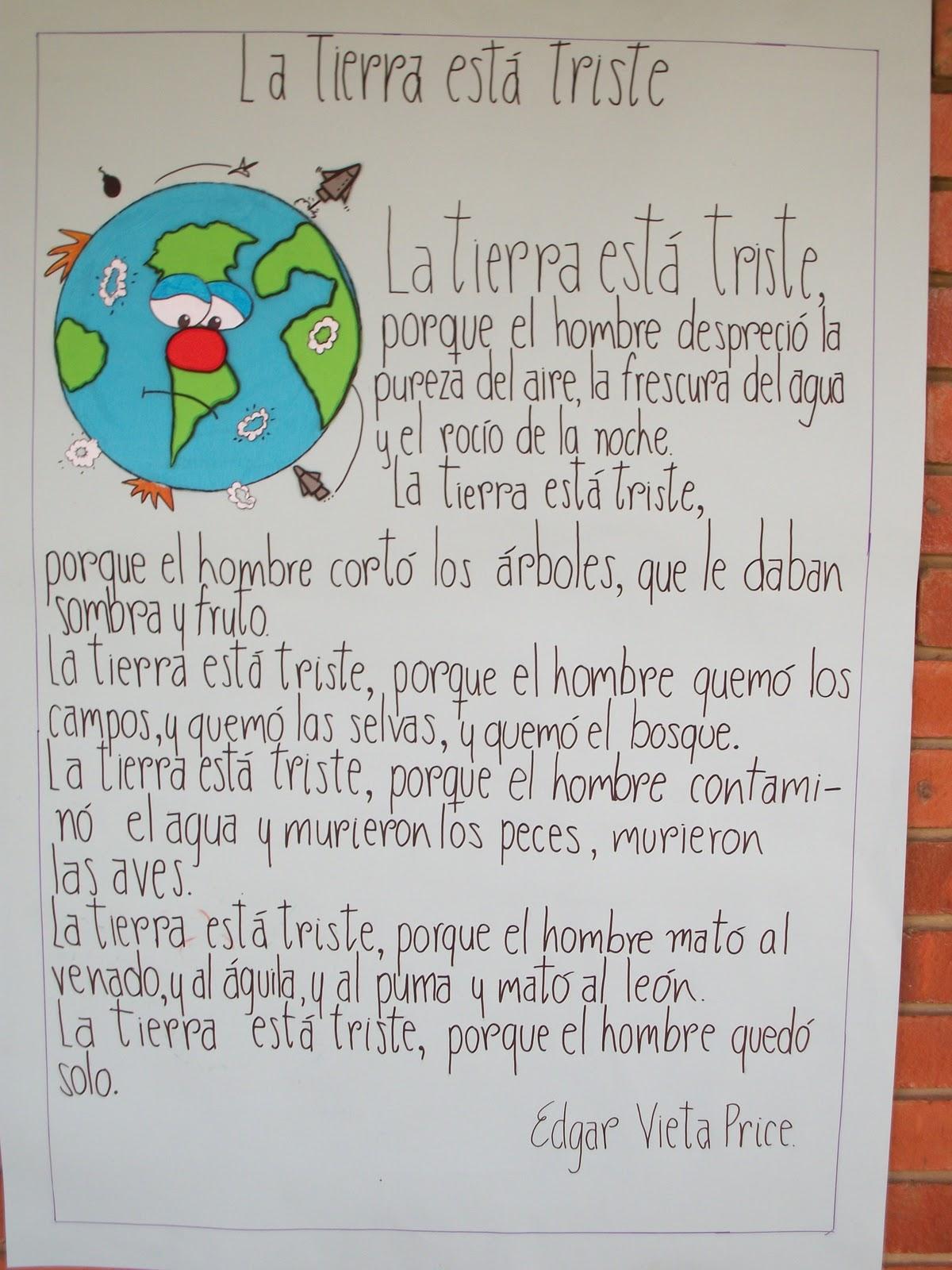 Las siguientes imagenes son de la campaña de reciclaje en el colegio: