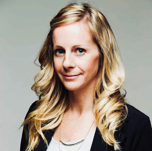 Jennifer Zimmerman