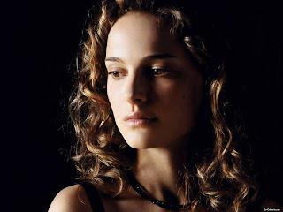 Best Natalie Portman Wallpapers - Free Natalie Portman Wallpapers