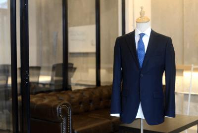 Singapore Tailor Guide_Edit Suits shopfront