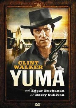Películas filmadas para la TV 1971+-+La+ley+de+Yuma+%28Yuma%29