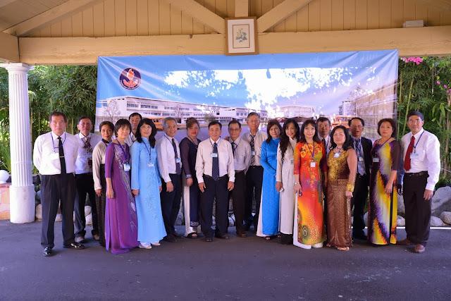 Hội Ngộ Toàn Cầu 2013  h8