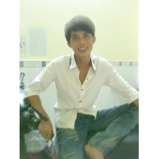 Truong Tu Photo 24
