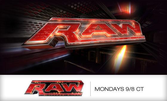 wwe wrestlemania 27 dvd. WWE Raw Results 3/7/11,