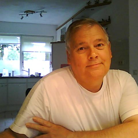 Harry Wittenberg Photo 8