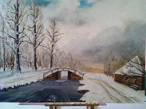 winter 1895.jpg