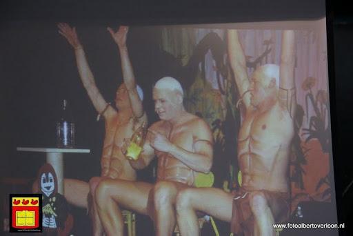Groots 't dak göt d'r af feest  gemeenschapshuis.overloon 17-02-2013 (13).JPG