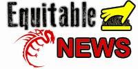 equitable.com.ph