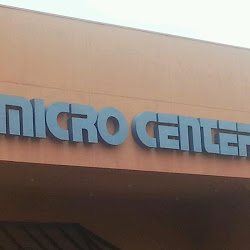 Micro Center's profile photo