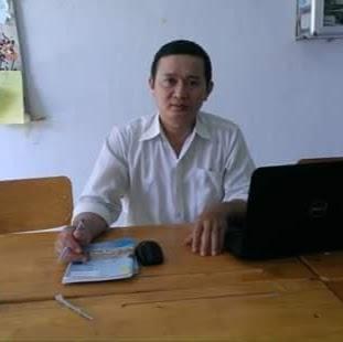 BINH HOANG