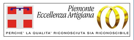 Eccelenza Artigiana Piemonte