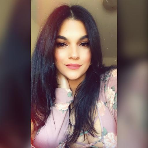 Jackeline Rodriguez