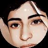 Ahmed Maftouh