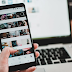 5 Ideas to Improve Your Social Media with Video Maker Apps