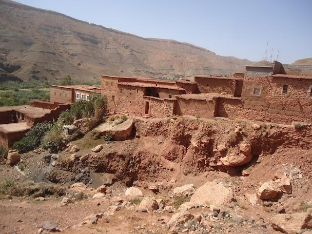 marrocos - Marrocos 2011 DSC03356