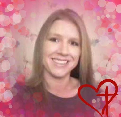 Christina Page