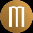 MinneMedia
