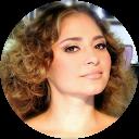 Marena Serfati