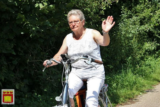 fietsvierdaagse Venray door overloon 24-07-2012 (37).JPG