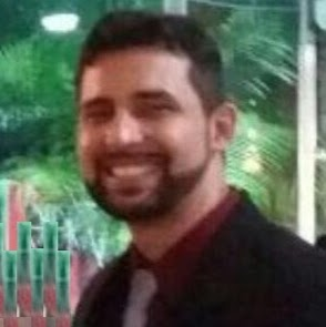 Reynaldo Brelaz