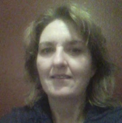 Tammy Montgomery